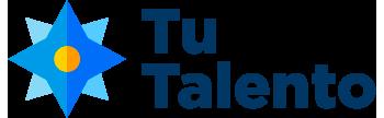 Tu_talento_200px